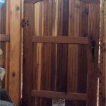 Never-Ending Tahoe w/Kitty Door